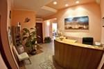 Мини-отель San Sebastiano Holidays