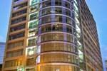Отель Amalfi Hotel Chicago