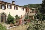 Отель Apartment Piccola Isola Castiglion Fiorentino