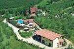 Отель Agriturismo Santo Stefano