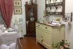 Мини-отель Cisanello House