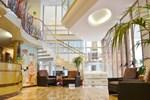Отель Hotel Solmar