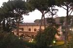 Отель Villa Icidia