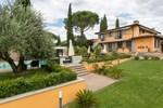 Мини-отель Villa Jacopone