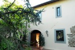 Holiday Home La Corte Impruneta