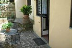Apartment I Colli C6 Firenze