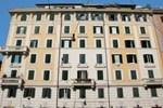 Apartment Colosseo - Labicana II Roma