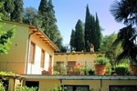 Apartment I Colli Firenze