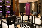 Отель Hotel am Konzerthaus - MGallery Collection
