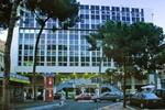 Apartment Cond Gallery Centre Roma