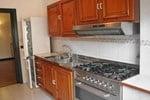Apartment Friggeri Roma
