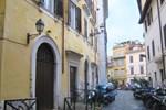 Apartment Pied A� Terre Rome Roma