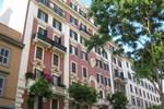 Apartment Roma Elegante Roma