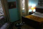 Vatican Bed