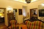Отель Hotel Morlacchi