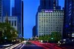 The Westin Michigan Avenue Chicago