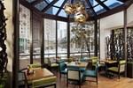 Отель The Westin Seattle