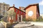 Apartment Casali Papareschi I Roma
