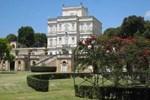 Apartment Monte Verde Roma