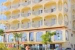 Отель Ambasciatori Hotel