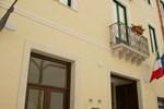 Апартаменты Badia Nuova Residence