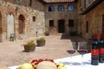 Villa La Corte Di Campalli