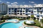 Апартаменты Portoverde Beach Apartments