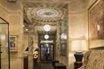 Отель Majestic Hotel