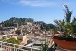 Хостел Hostel Taormina