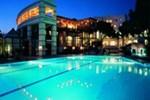 Отель Sillyum Hotel & Marek Villas