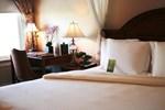 Отель Peery Hotel