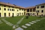 Отель Agriturismo Podere La Piazza