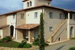 Вилла Holiday Home Meliana House Gambassi Terme
