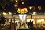 Отель Hotel Aurea