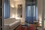 Halldis Appartamenti Brera