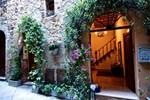 Апартаменты Il Giglio B&B