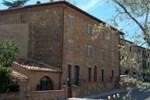 Гостевой дом L'angolo Di Pienza