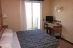 Apartment Elena Superior Rimini