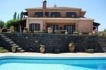 Отель Holiday Home Venere Valverde