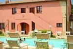 Апартаменты Apartment Il Piccolo Casale Gambassi Terme