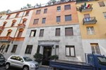 Отель Apartment Clefi Milano