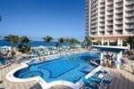 Отель Riu Palace Paradise Island All Inclusive