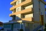 Апартаменты Beach Suite Hotel