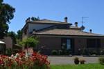 Апартаменты Holiday Home Alessandro Montegridolfo