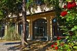 Гостевой дом Camplus Sant'Ilario