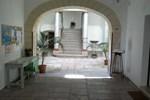 Апартаменты San Pietro Casa Vacanze