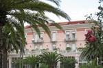 Отель Hotel Progresso