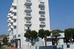 Апартаменты Residence Danubio