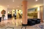 Hotel Aggravi