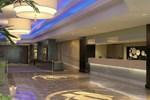 Отель Hilton St. Louis Airport
